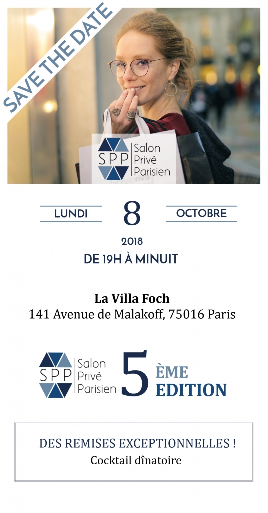 SAVE THE DATE_SPP_8_Octobre