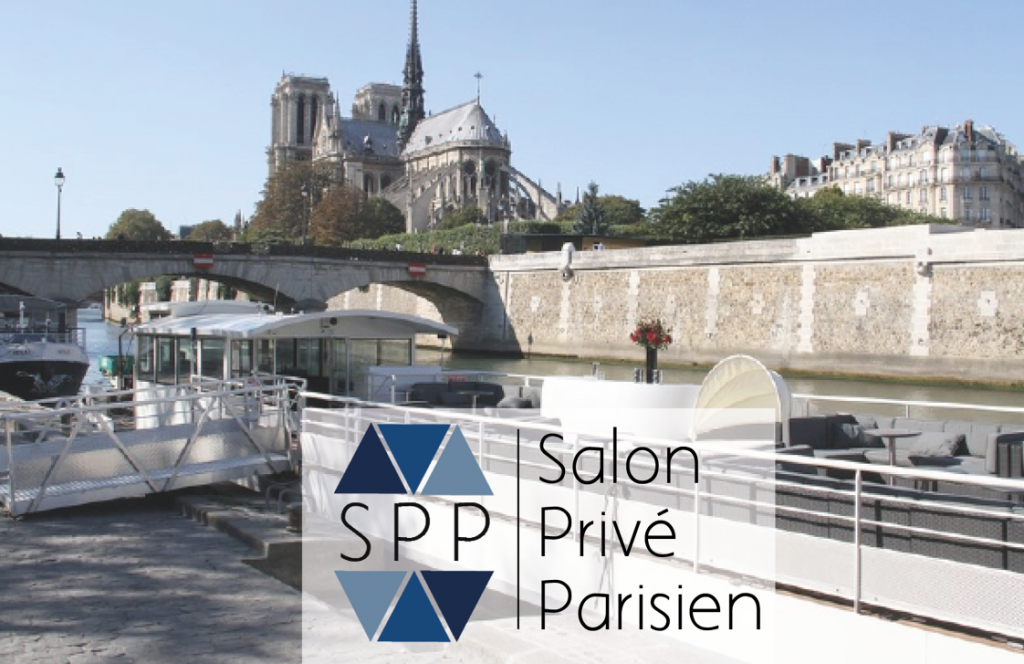 Save the date_spp_simple